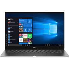 DELL XPS 13 9380 Core i7 16GB 1TB SSD Intel Touch 4K Laptop